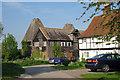 TR0560 : The Oast House, Fairbrook Farm, Hernhill, Kent by Oast House Archive