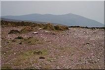 R9909 : Knockmealdown Mountain by kevin higgins