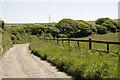 SX1490 : Helsett Lane by Rabbi WP Thinrod