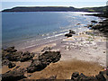 SX4551 : Cawsand Bay by richard fryer