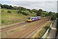 SD6808 : Ladybridge Lane looking towards Bolton by Ian Threlfall