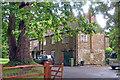 TQ5155 : The Oast House, Brittain's Lane, Sevenoaks, Kent by Oast House Archive