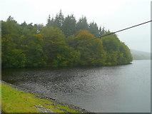 SO0514 : Pentwyn Reservoir 2 by Jonathan Billinger