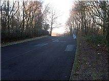 NS3882 : Pier Road, Balloch by Stephen Sweeney