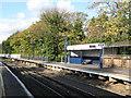 TQ3767 : Eden Park station (4) by Mike Quinn