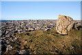 R0597 : Burren landscape near Doolin Quay by Bob Jones