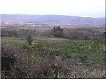 G9838 : Lacoon Townland by Kenneth  Allen