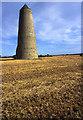 NU1433 : Spindlestone Ducket by Tom Richardson