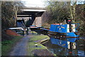 SO9388 : Dudley No 1 Canal by Brian Clift