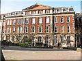 TQ3279 : Hodgkin Building, Guy's campus by Stephen Craven