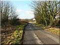 ST1074 : The Downs near  Cardiff by Mick Lobb