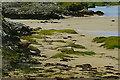 G6697 : Tidal pool off road to Rosbeg by Joseph Mischyshyn