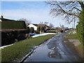 TL1488 : Caldecote by Michael Trolove