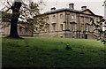 NU1134 : Belford Hall by Paul Harrop