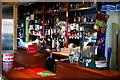 B8220 : Crolly - Leo's Tavern - Pub portion by Joseph Mischyshyn