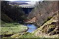 NO0002 : Castlehill reservoir by Paul McIlroy