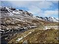 NN6045 : Allt Gleann Da-Eig by Gordon Morrison