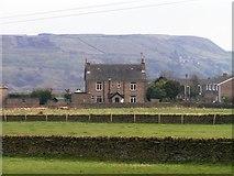 SE0729 : Field House, School Lane, Illingworth Halifax by Michael Steele