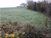 T0218 : Pasture near Rathaspick by David Hawgood