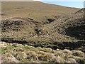 NT8510 : Otterburn Ranges by Oliver Dixon