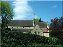 SO9975 : Lickey Church, Holy Trinity by Lorraine Wheale