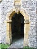 ST5906 : St Edwolds Stockwood by Nigel Mykura