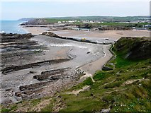 SS2006 : Bude Haven by Tom Jolliffe
