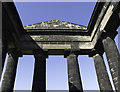 NZ3354 : Penshaw Monument by Nick Webley