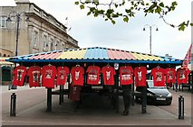 SJ9399 : United T-shirts by Gerald England