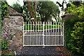 O0295 : Mansfieldtown Church, Co. Louth by Kieran Campbell