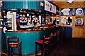 B8220 : The Rosses area - Leo's Tavern near R257 & Crolly by Joseph Mischyshyn