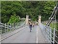 NZ1014 : Whorlton Bridge by Oliver Dixon
