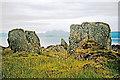 NR6879 : The end of Rubha na Cille by Dutyhog