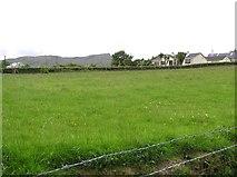 C3843 : Meendoran Townland by Kenneth  Allen