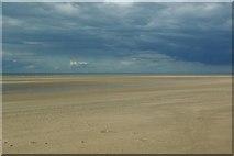 TF7045 : Holme beach by Fractal Angel