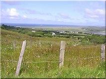 C4147 : Giblin Townland by Kenneth  Allen