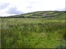 C4247 : Craignagore Townland by Kenneth  Allen