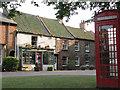 TF8115 : Castle Acre by John Sutton