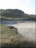 NB0936 : Traigh na Beirigh by Richard Webb
