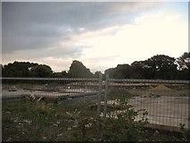 J3731 : New housing development in Bryansford Road by Eric Jones