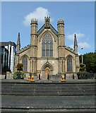 NS5964 : St Andrew's Cathedral by Thomas Nugent