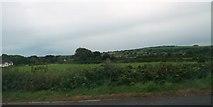 J3633 : Farmland east of the Castlewellan Road by Eric Jones