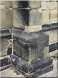 SJ3350 : Pompey Allbond was here by John S Turner