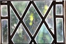 TM2384 : St Margaret, Starston, Norfolk - Glass by John Salmon