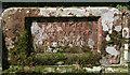 NY5563 : Lanercost Old Bridge by Peter McDermott