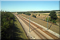TQ9746 : Channel Tunnel Rail Link by Oast House Archive