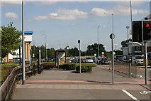 SK2003 : Ventura Retail Park  (12) by Chris' Buet