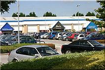 SK2003 : Ventura Retail Park  (16) by Chris' Buet