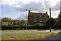 SE7726 : Kilpin, north end by Paul Harrop