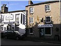 NY7708 : The White Lion / Two Ravens, Kirkby Stephen by Kenneth  Allen